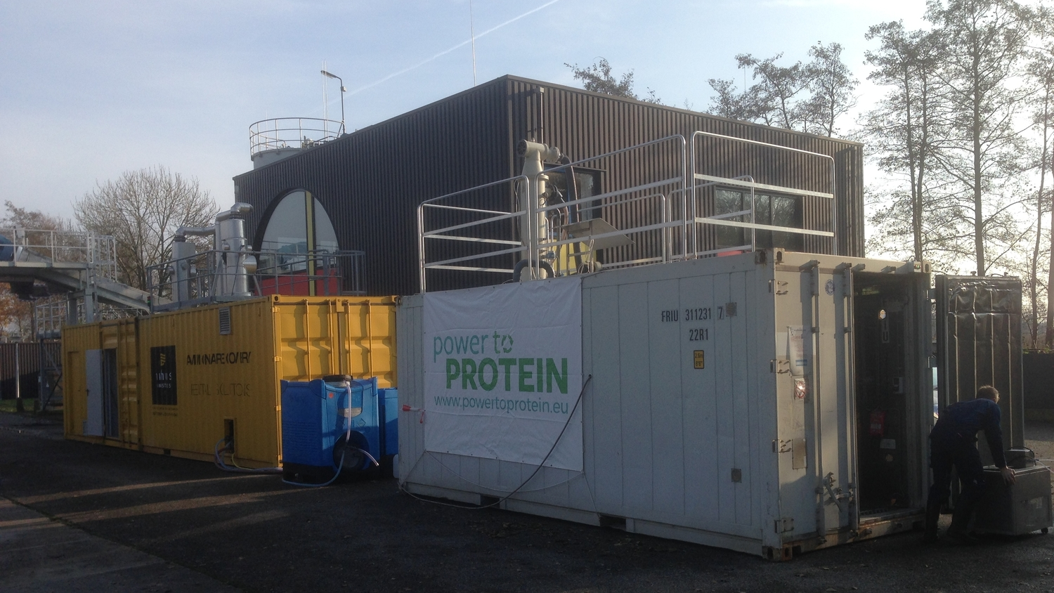 Power to protein-tegel-banner-resizeimage