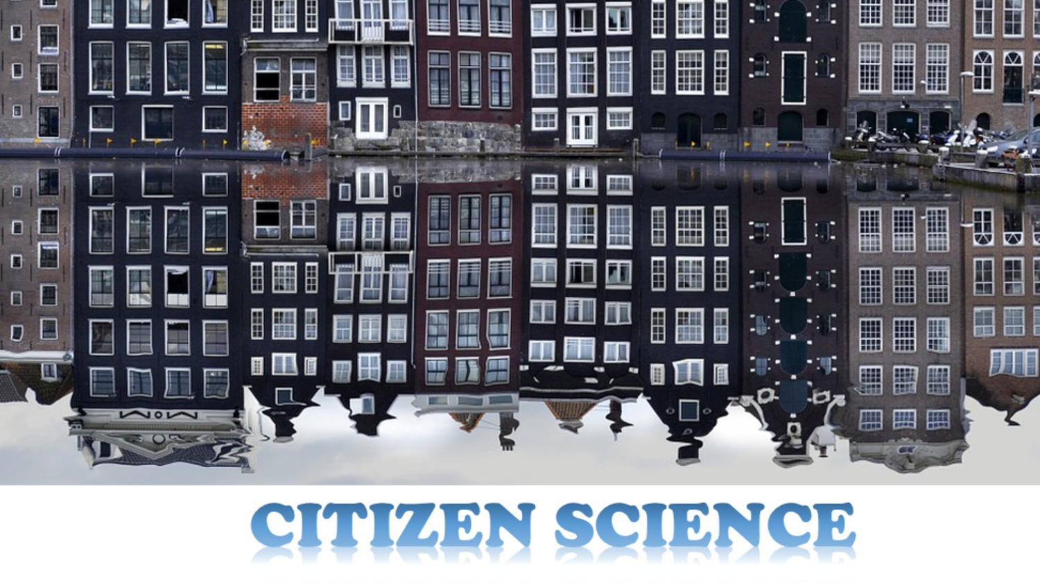 Citizen_Science_banner_tegel